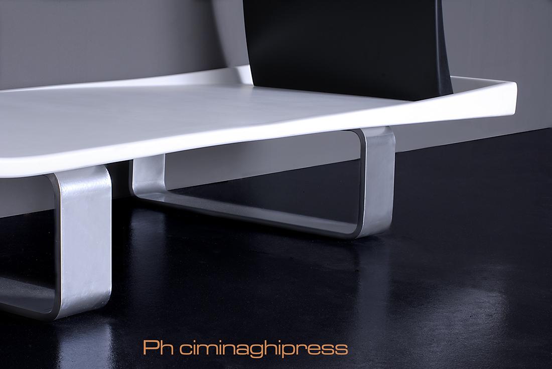 Ciminaghipress still life bagni design italia for Aziende bagni design
