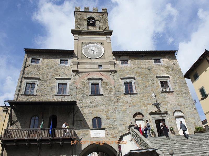 wedding-in-tuscany-cortona-arezzo-23