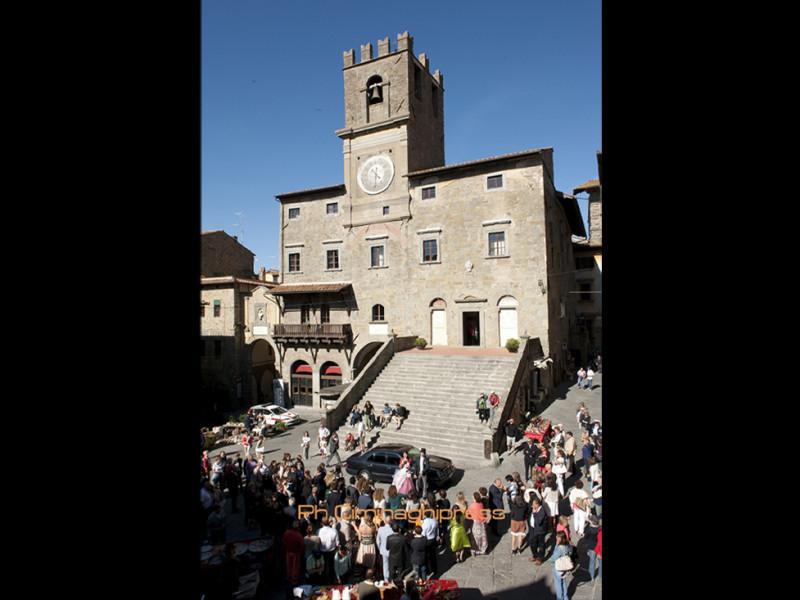 wedding-in-tuscany-cortona-borgo-melone-00