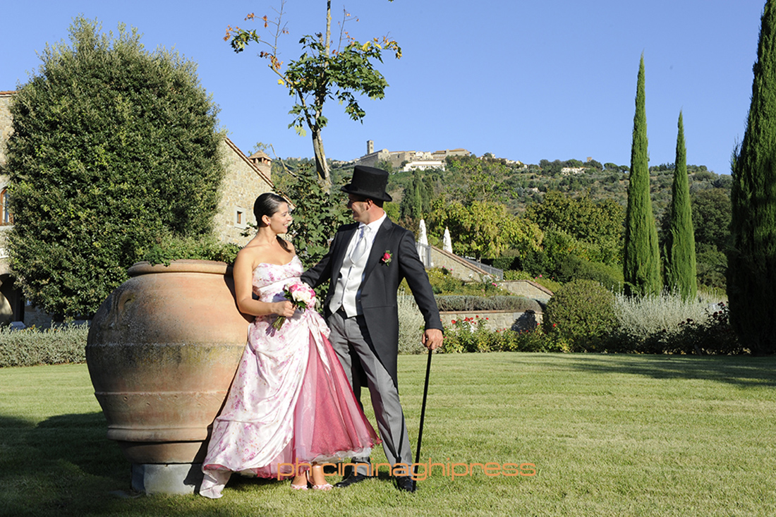wedding-in-tuscany-cortona-borgo-melone-46