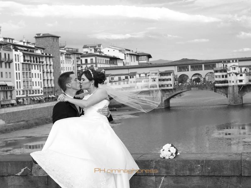 wedding-in-tuscany-firenze-villalavedetta-53
