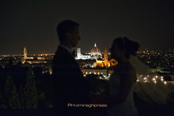 wedding-in-tuscany-firenze-villalavedetta-72 copia