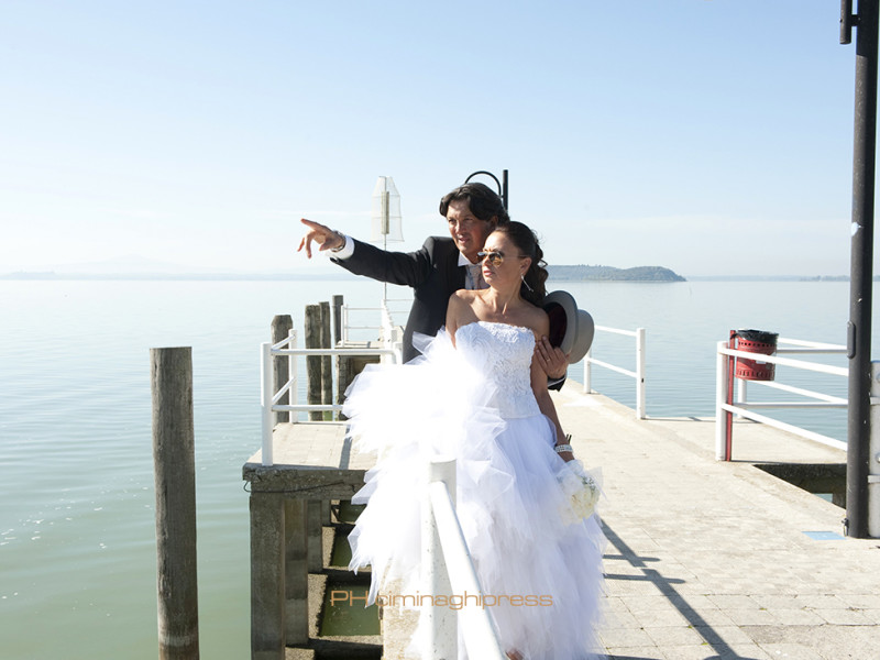 wedding-in-tuscany-lago-trasimeno-22