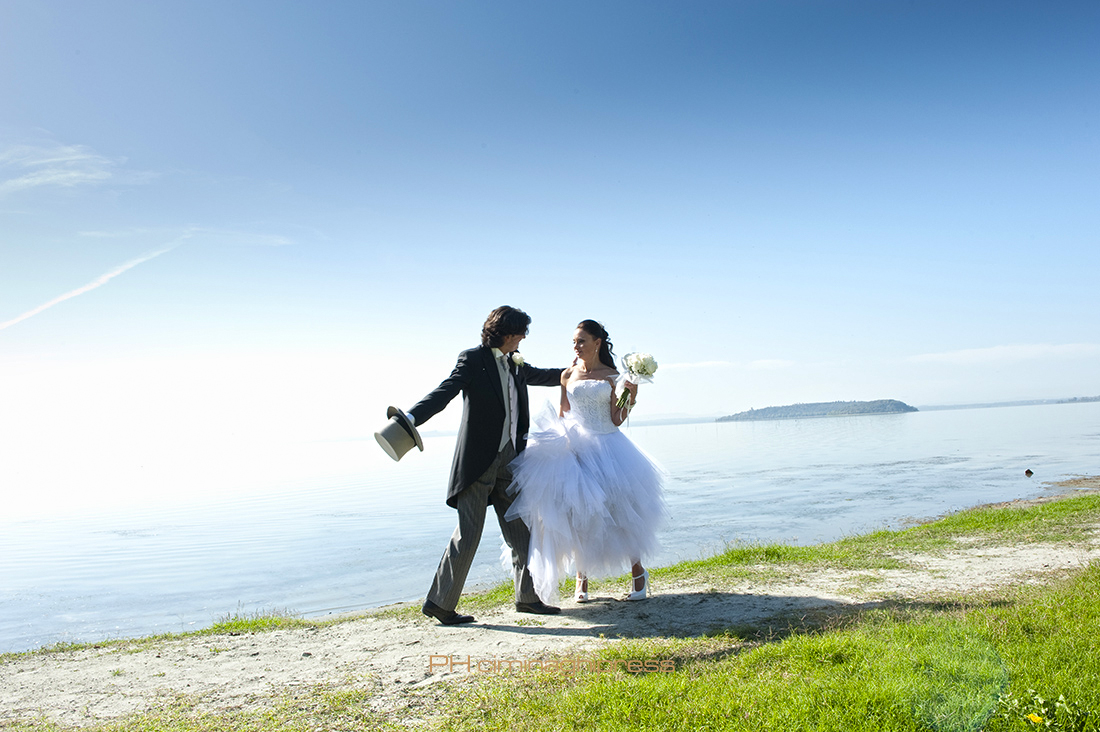 wedding-in-tuscany-lago-trasimeno-25