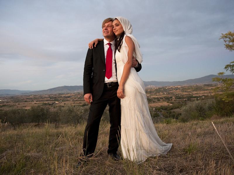 wedding-in-tuscany-lucignano-Arezzo-23