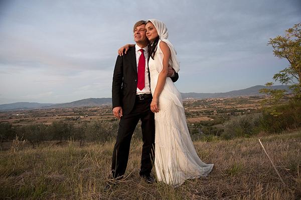 wedding-in-tuscany-lucignano-Arezzo-23 copia