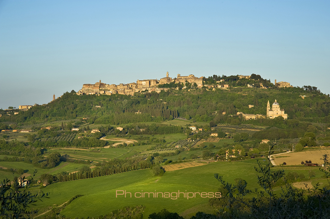 Matrimonio Comune Toscana : Ciminaghipress matrimonio montepulciano siena toscana
