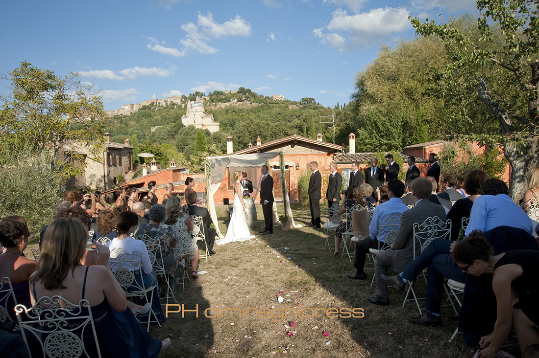 wedding-in-tuscany-montepulciano-siena-24