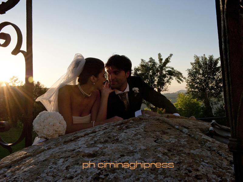 wedding-in-tuscany-montepulciano-siena-62