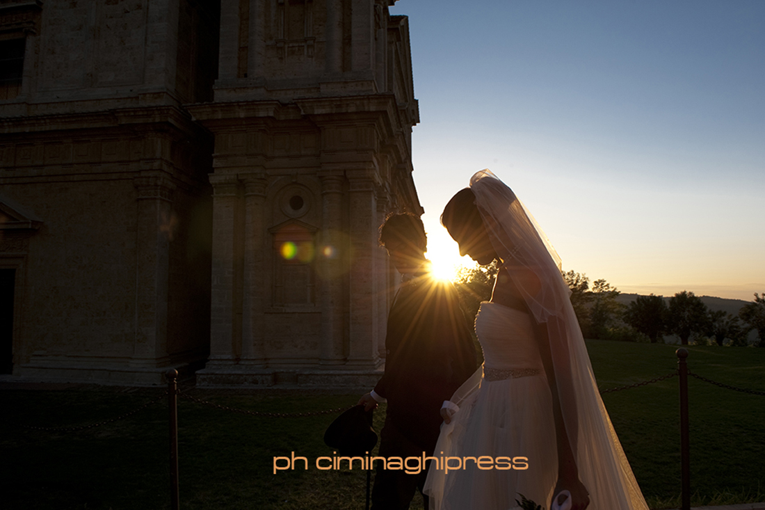 wedding-in-tuscany-montepulciano-siena-64