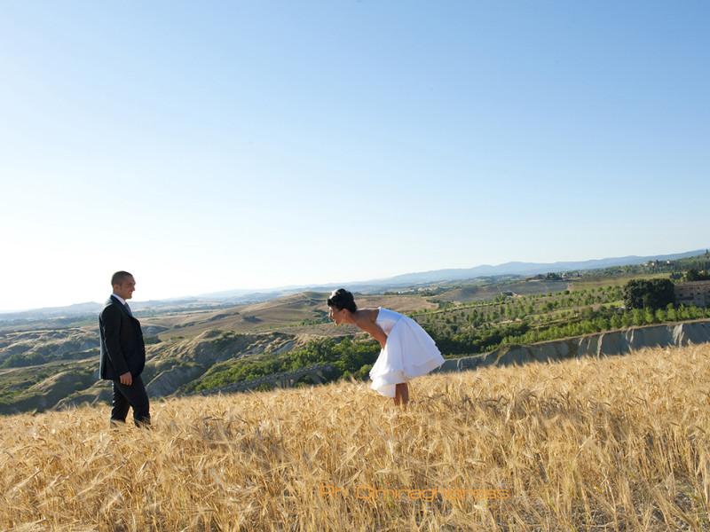wedding-in-tuscany-siena-50