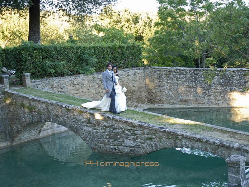 wedding-in-tuscany-villa-passerini-cortona-54