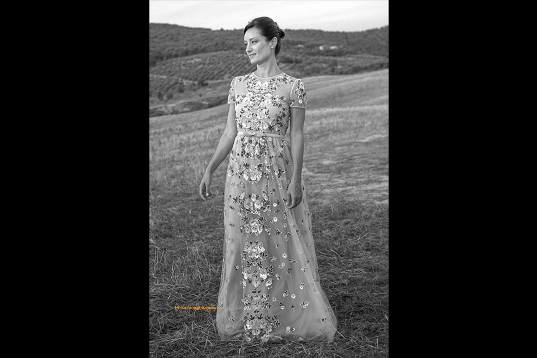 Matrimonio Esclusivo Toscana : Ciminaghipress matrimonio san quirico d orcia toscana