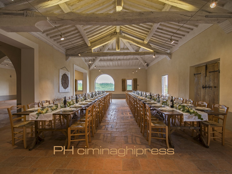 wedding-chiatina-tuscany