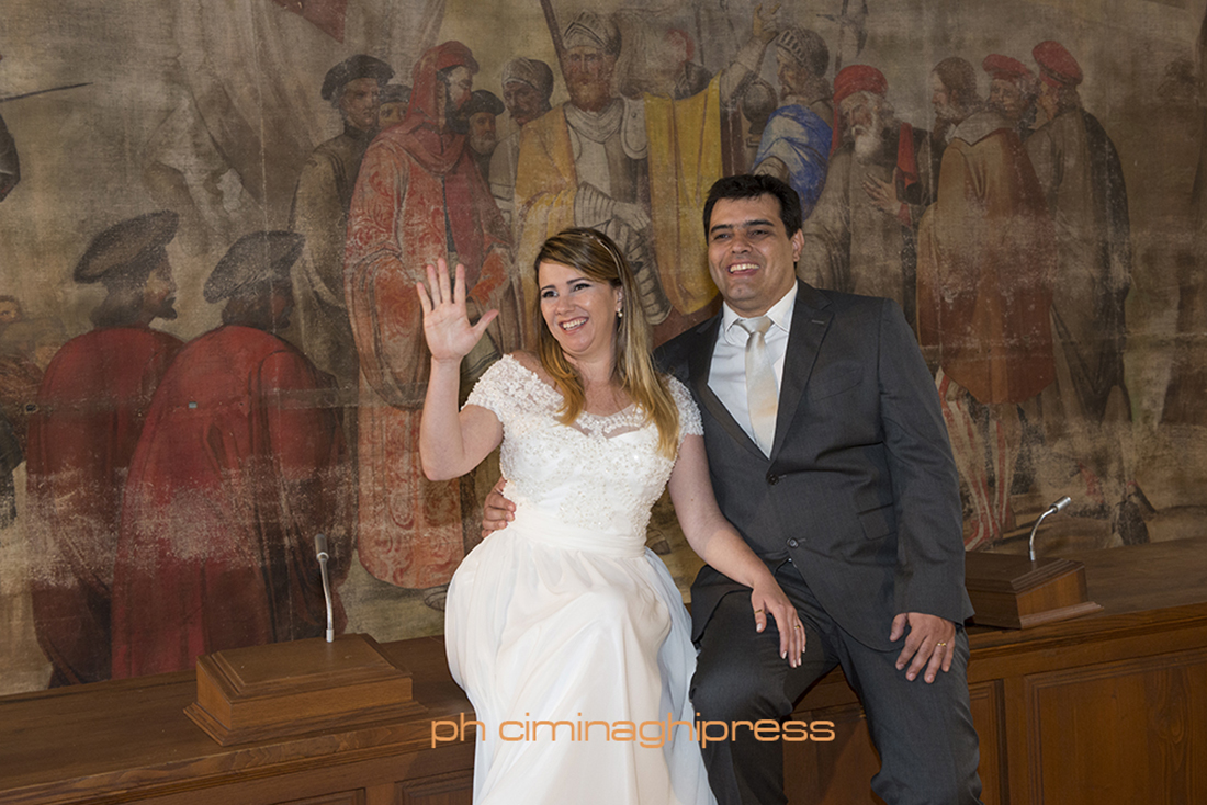 wedding-in-tuscany-montalcino-10