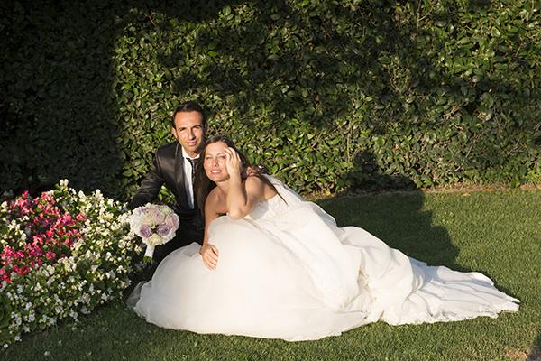 matrimoni,Foiano della Chiana,Arezzo