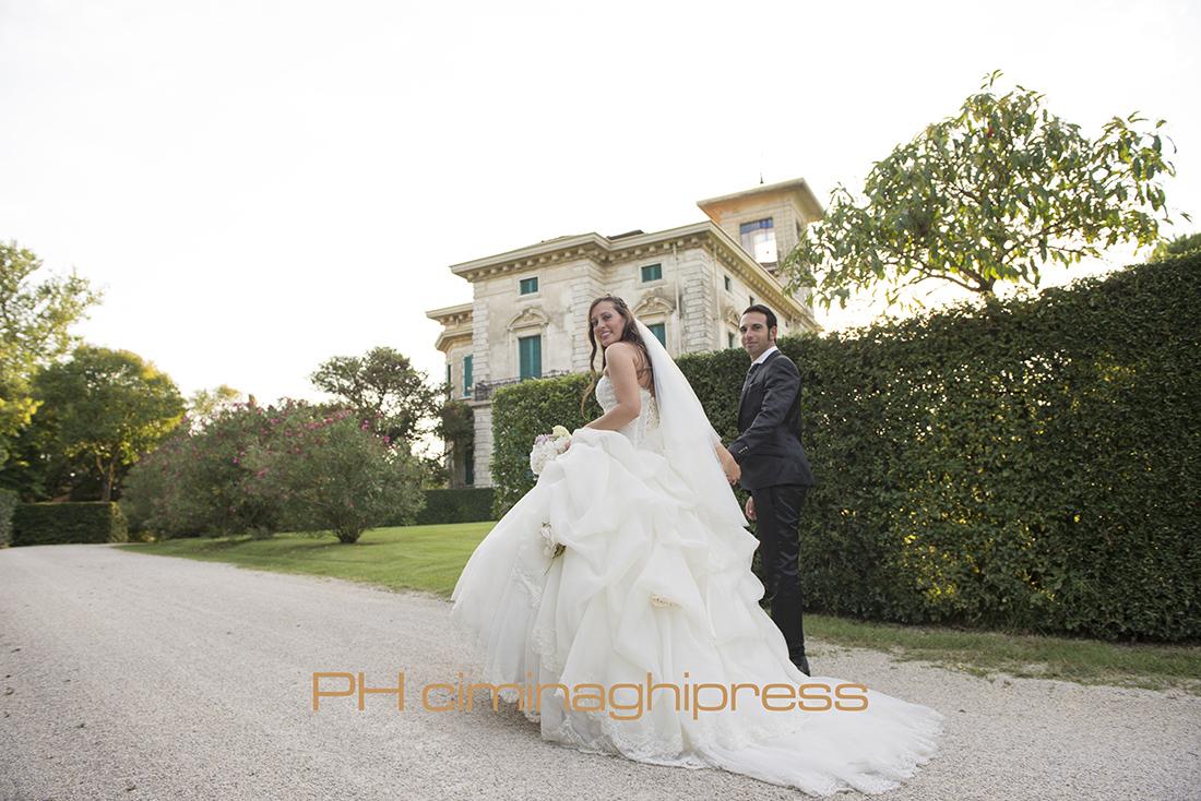 matrimonio-toscana-foiano-della-chiana-Arezzo-50