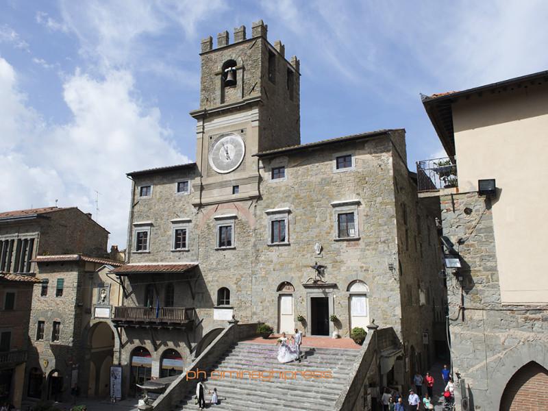 wedding-in-tuscany-cortona-arezzo-29