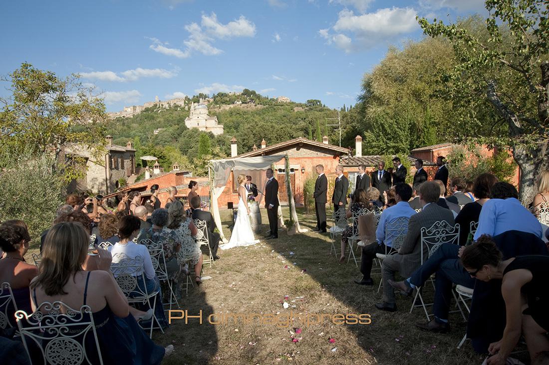 wedding-in-tuscany-montepulciano-siena-24
