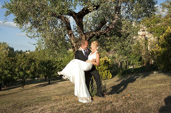 wedding-in-tuscany-montepulciano-siena
