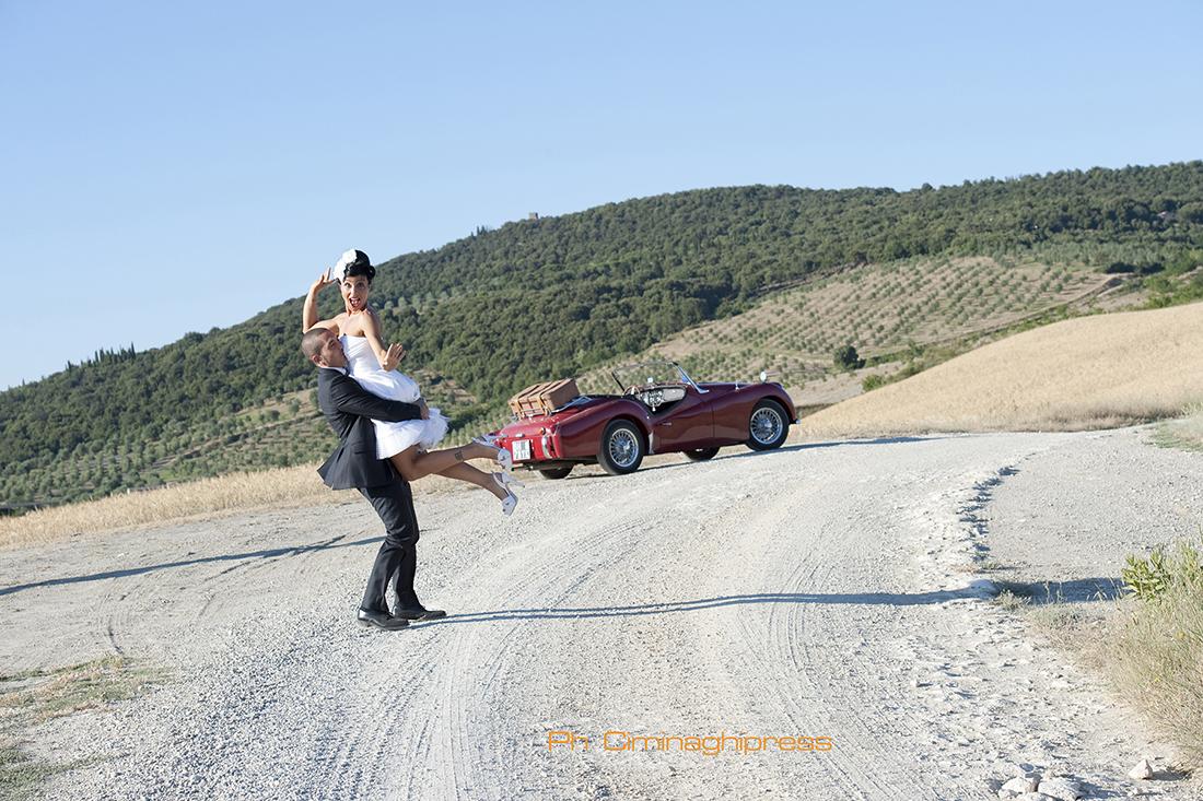 wedding-in-tuscany-siena-40