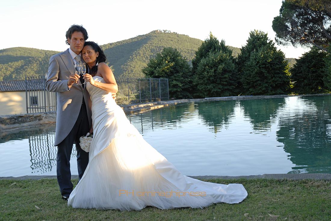 wedding-in-tuscany-villa-passerini-cortona-62