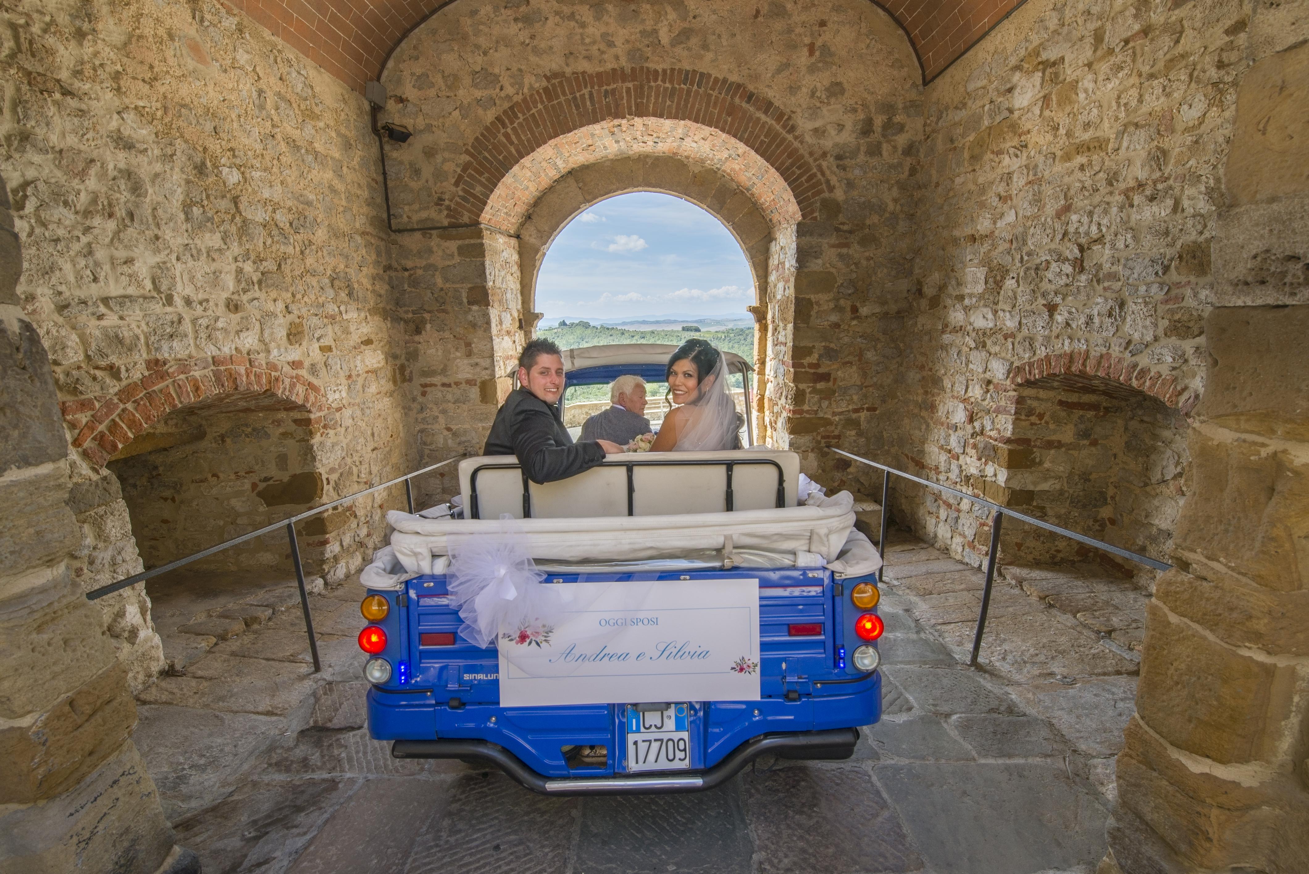 Matrimoni,wedding,Trequanda