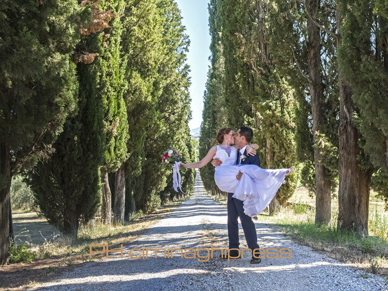 wedding-matrimonio-amorosa-sinalunga-siena
